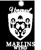 Marlins Wynd
